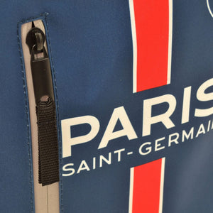 PARIS ST-GERMAIN CORE BACKPACK