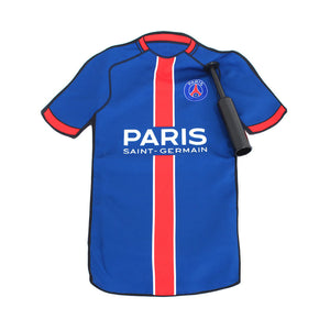 PARIS ST-GERMAIN SHIRT SWINGER