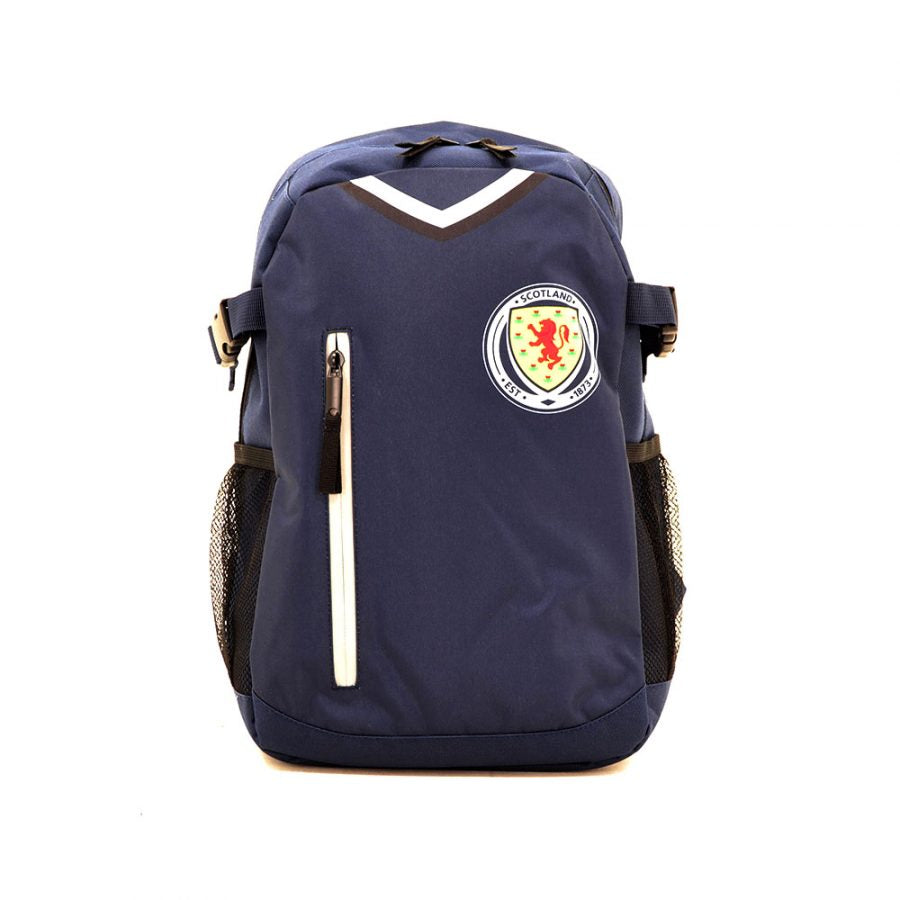 SCOTLAND FA CORE BACKPACK