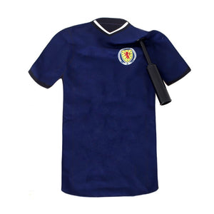 SCOTLAND FA SHIRT SWINGER