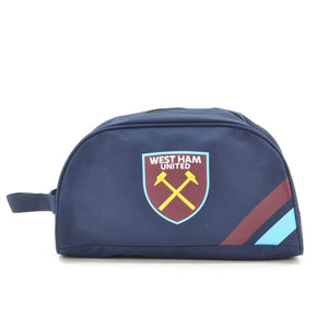 WEST HAM UTD SHOE BAG