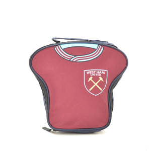 WEST HAM UTD LUNCH BAG