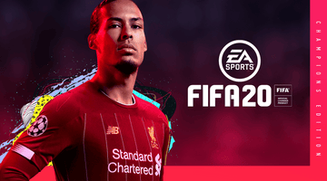 Den ultimative guide til FIFA 20 Ultimate Team (pt. 1)