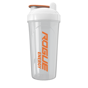 Rogue Energy Outlaw Shaker
