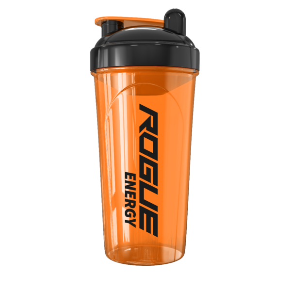 Rogue Energy Phantom Shaker