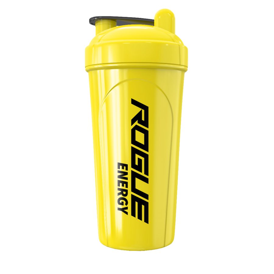 Rogue Energy Night City Shaker