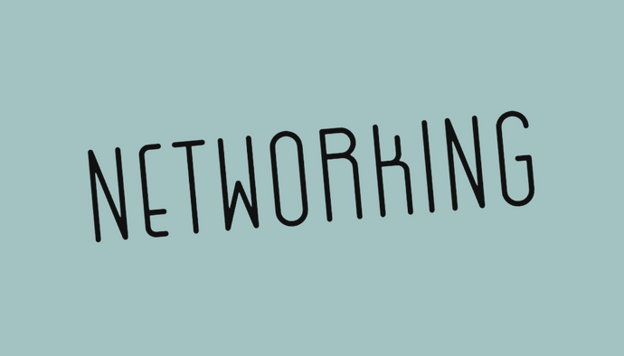 How to Engage Your Network During a Job Search