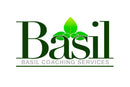 Basil Coaching Services Logo - Executive Career Coaching Services