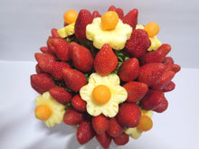 Load image into Gallery viewer, LOVE DAISIES - FruitDay