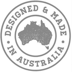 Why buy Australian Made?