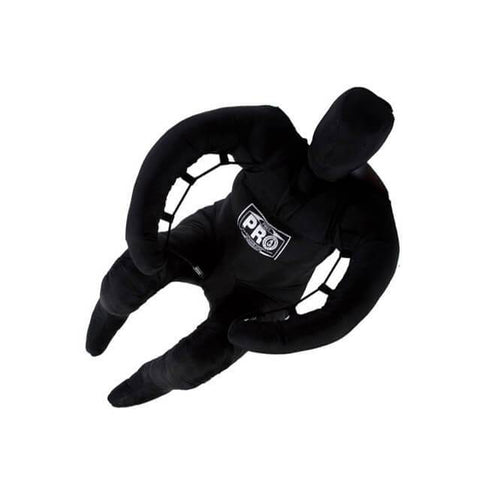 Pro Boxing® Grappling Dummy - Junior
