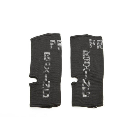 Pro Boxing® Ankle Support