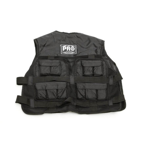Pro Boxing® Weighted Vest
