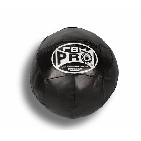 Pro Boxing® Deluxe Medicine Ball