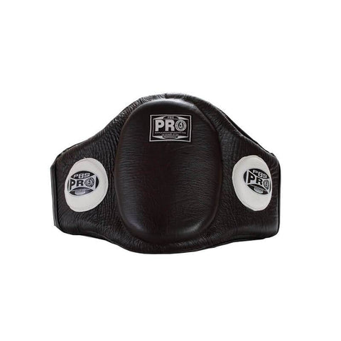 Pro Boxing Muay Thai Body Protector