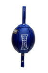 Pro Boxing® Double End Bag - Blue