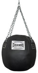 Casanova® Body Snatcher Round Bag