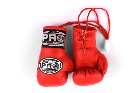 Pro Boxing® Mini Gloves