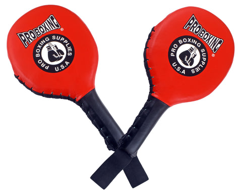 Pro Boxing® Punch Paddles