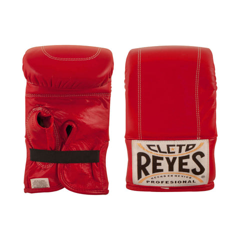 Cleto Reyes Elastic Bag Gloves