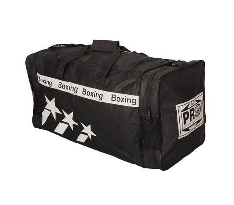 Pro Boxing® Gym Bag
