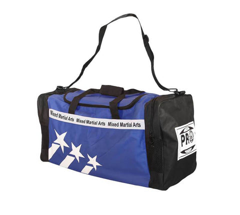 MMA Gym Bag