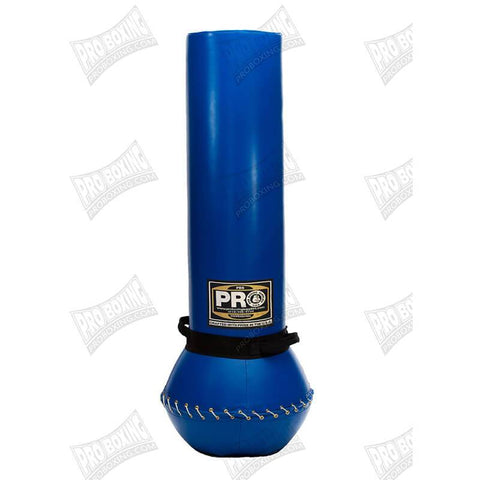 Pro Boxing Bounce Back Punching Bag 66""
