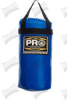 Pro Boxing® 25 lbs Punching Bag