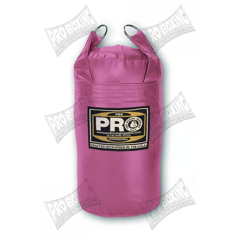 Pro Boxing® 15 LBS Punching Bag