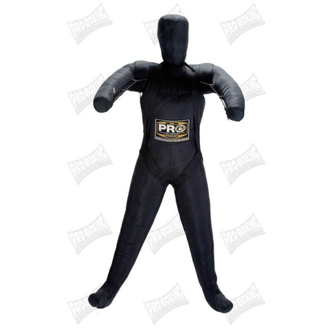 Full Body Pro Man Dummy