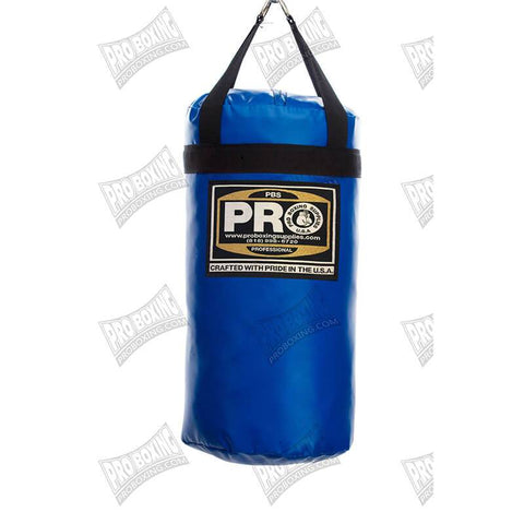 35 lbs Punching Bag