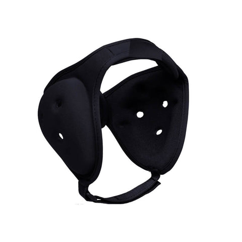 Adjustable Wrestling Ear Guards