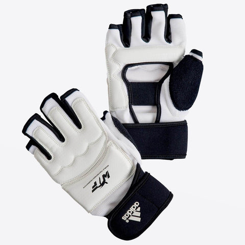 Adidas Fighter Gloves