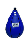 Casanova Boxing® Speed Bag - Blue