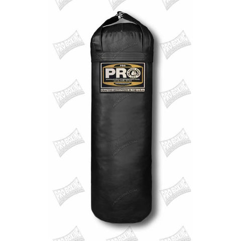 Pro Boxing® 80 lbs Punching Bag