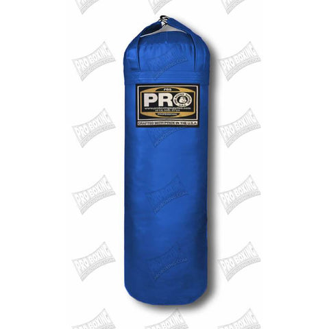 80 lbs Punching Bag