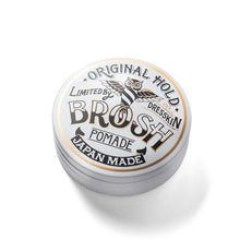 Load image into Gallery viewer, BROSH POMADE Limited by DRESSKIN