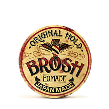 Load image into Gallery viewer, BROSH POMADE/BROSH(POMADE)