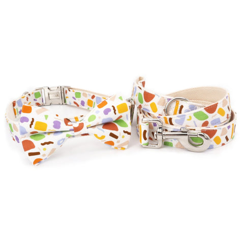 Jelly Beans Set - Sniff & Bark