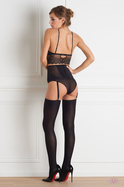 https://www.mayfairstockings.com/collections/opaque-stockings/products/maison-close-opaque-stockings