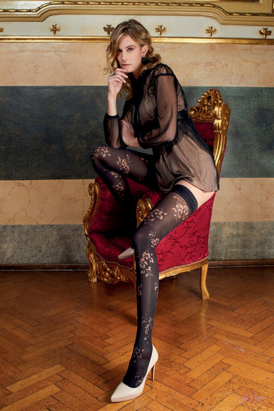 https://www.mayfairstockings.com/collections/opaque-hold-ups/products/trasparenze-rose-hold-ups