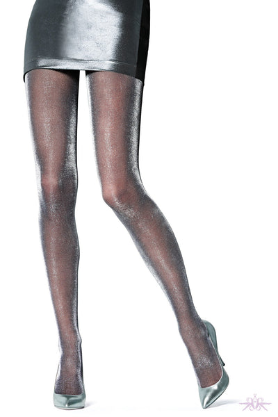 Oroblu Diamond Tights from Mayfair Stockings