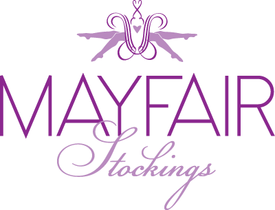 Mayfair Stockings