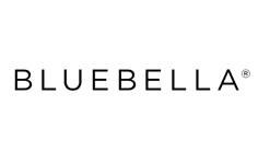 Bluebella Lingerie from Mayfair Stockings