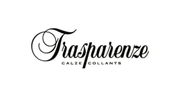 Trasparenze Stockings, hold ups and tights from Mayfair Stockings