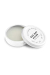 Bijoux Indiscrets - Bad Day Killer Clitoral Balm