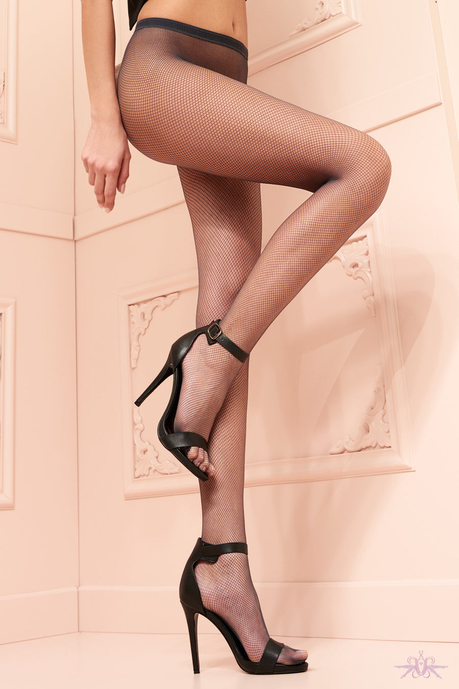 Trasparenze Ambra Tight - Mayfair Stockings