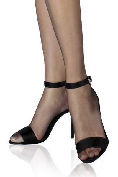 Cervin Capri 10 Stockings - Mayfair Stockings