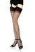 Cervin Capri 10 Stockings