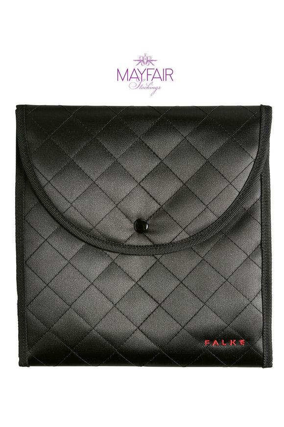 Falke Hosiery Bag - Mayfair Stockings - Falke - Extras - 1